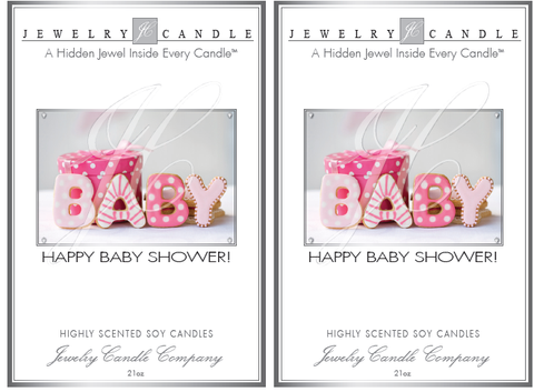 jewlery candles rep sherry happy baby shower online store powered