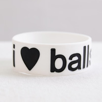 I-love-balls-bracelet-white_medium
