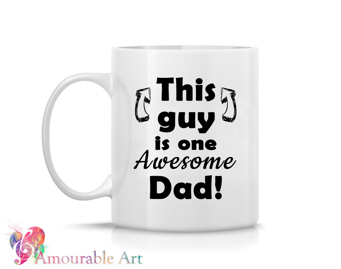Unique Coffee Mugs Online Part - 24: Coffee Mug, Ceramic Mug, Typography Mug, Funny Unique Coffee Mug, 11oz Quote