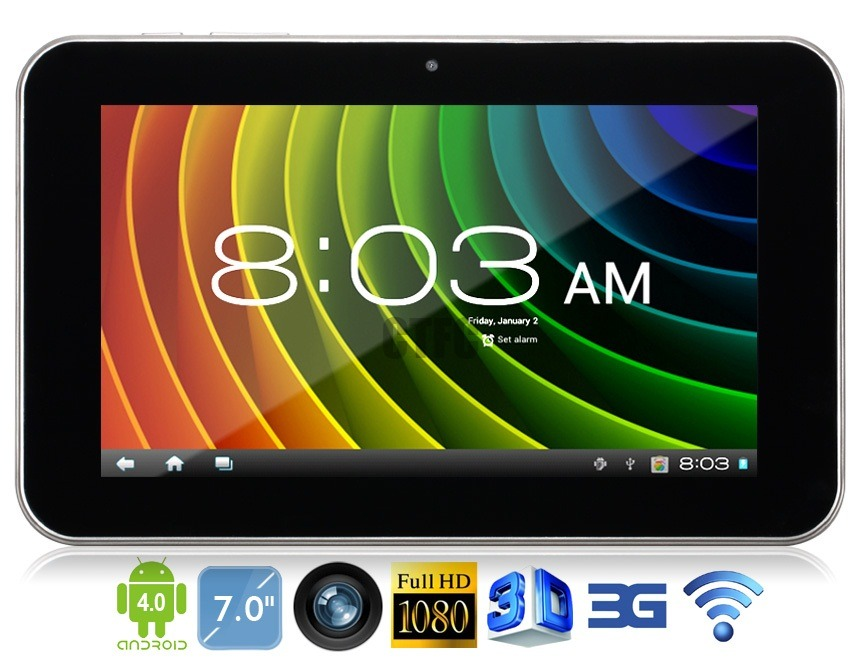 sanei n77 fashion 7 android 4 0 4 a13 tablet pc 8gb black cheap rh cheaptabletfromchina storenvy com Colby Tablets Android User Guide Chart Tablet Android Users