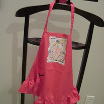 5_28_11_bags_and_apron_010_medium