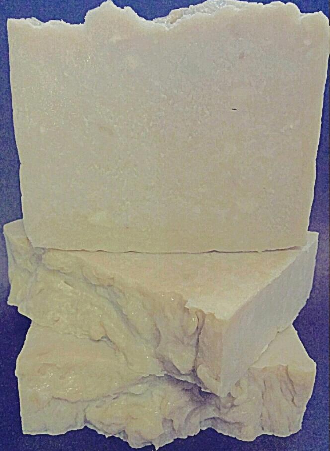 Bentonite Clay Soap 183 Abiyah Naturals 183 Online Store