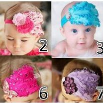 Featherheadbands3_medium