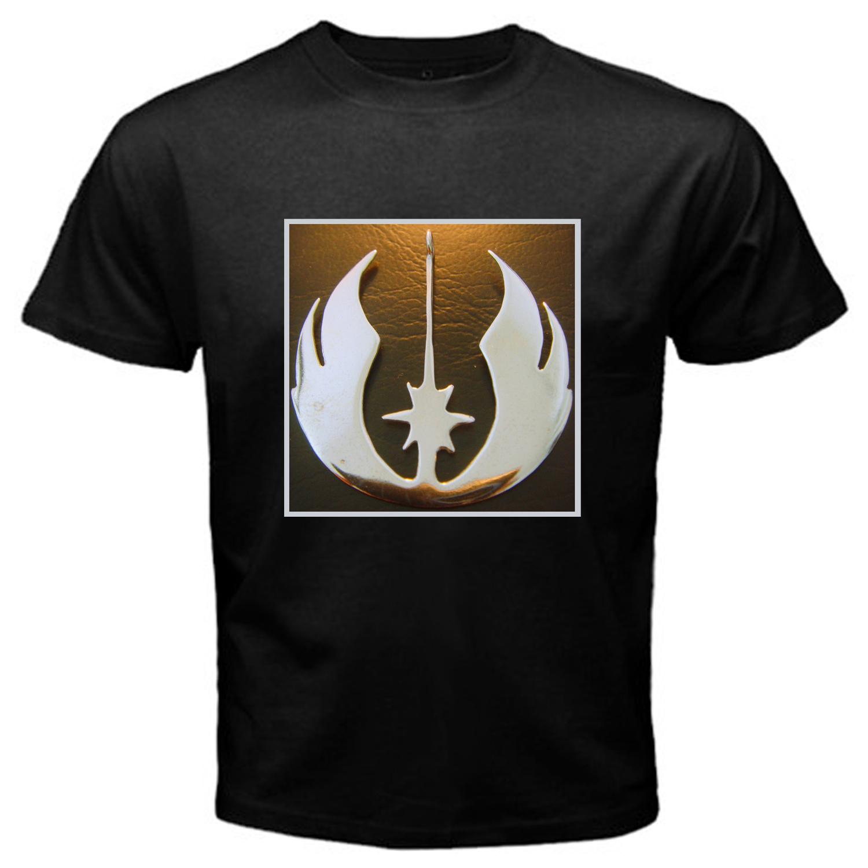 Star wars jedi order logo hot girls wallpaper for Order shirts with logo