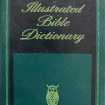 Nelson_s_20new_20compact_20illustrated_20bible_20dictionary_medium