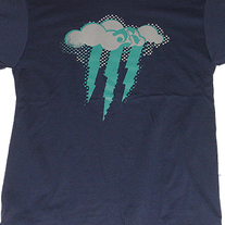Thunderstorm_navy_medium
