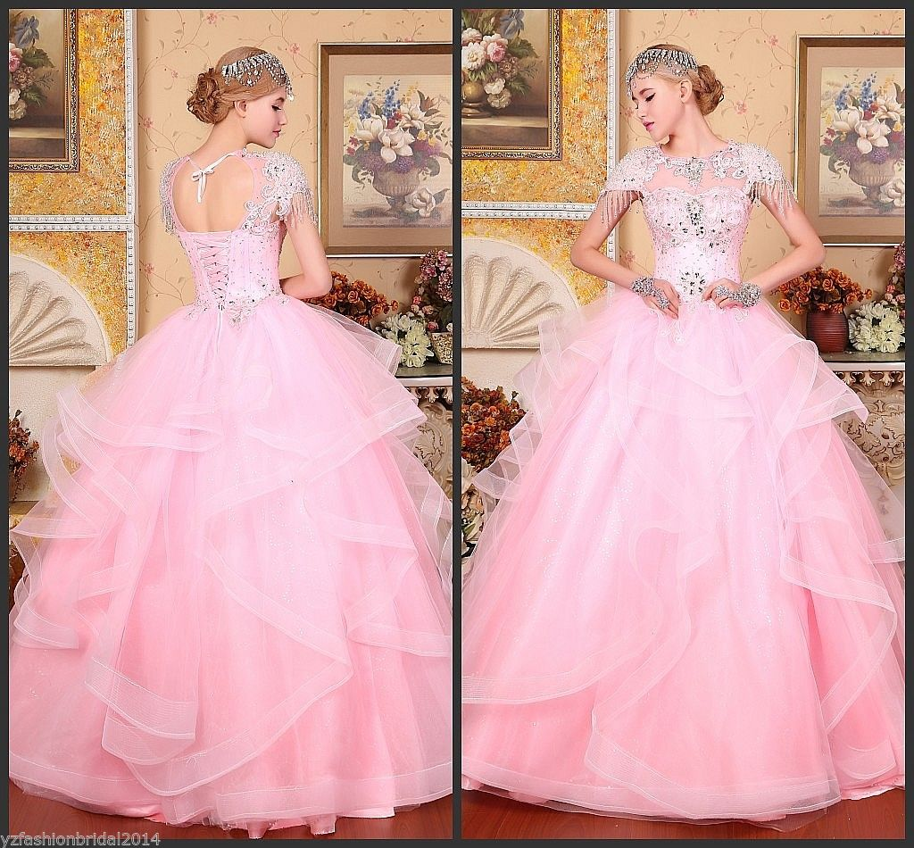 Evening & Party Dresses · YZ Fashion Bridal · Online Store Powered ...