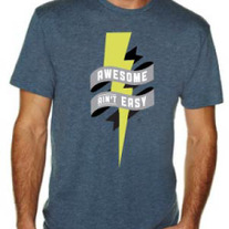 Awesome-mens-tee_medium