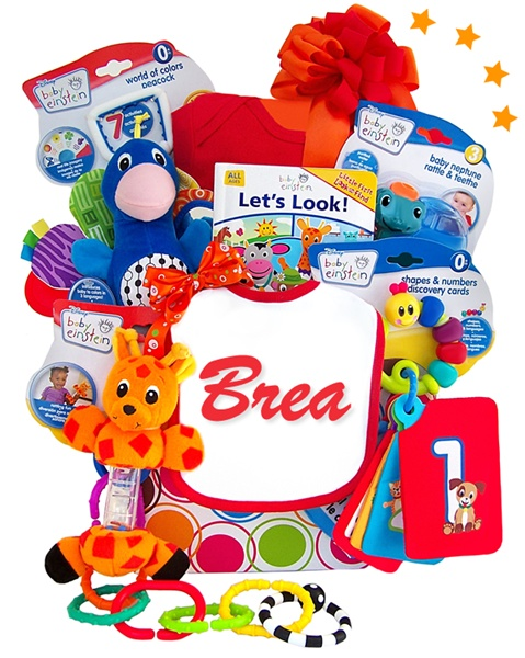 Baby_20einstein_20gift_20basket_original