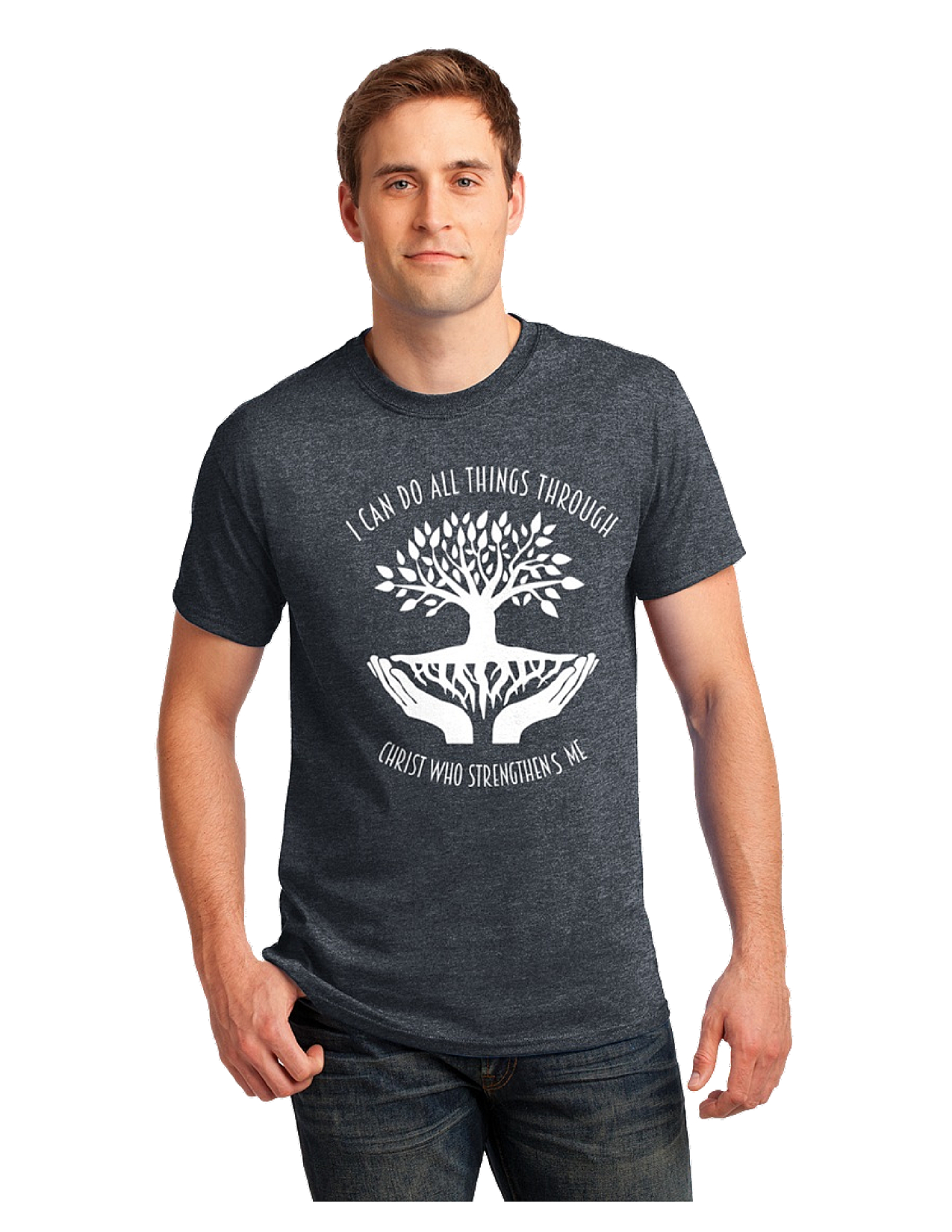 Haiti Mission Trip Fundraiser Shirt 183 Cary S Kids And