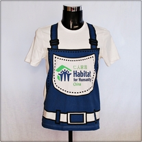 Habitat For Humanity T-Shirt
