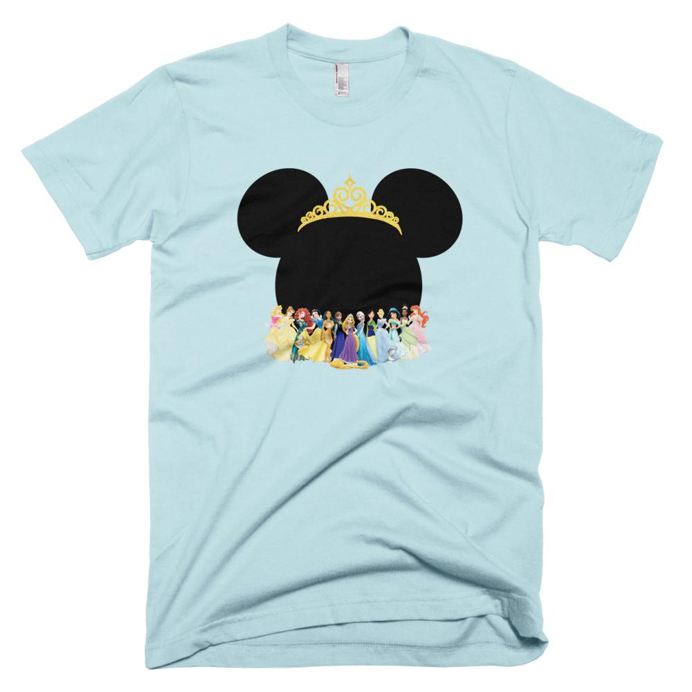 Adult Disney Shirts DQsOeN