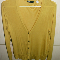 Bdg_20urban_20cardigan_medium