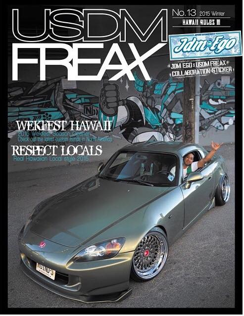 Freax