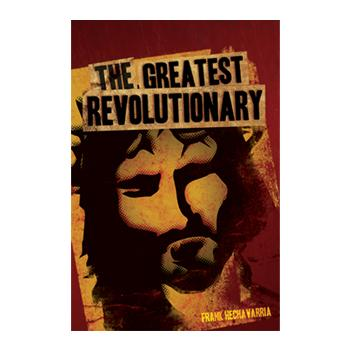 Pfh-the_greatest_revolutionary_original