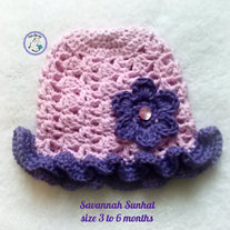 Savannahsunhatlolsz3-6mos_medium