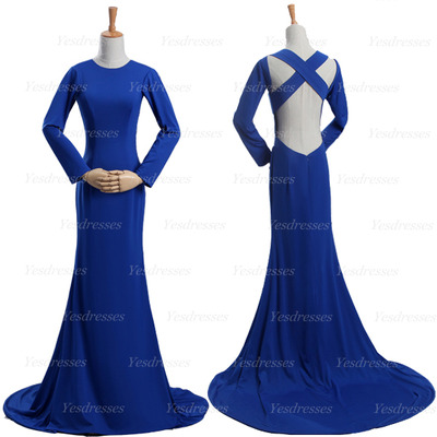 Long Prom Dresses · Yesdress · Online Store Powered by Storenvy