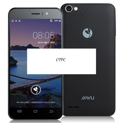 "Jiayu g4s 4.7"" ips android 4.2 mtk6592 octa core smartphone"