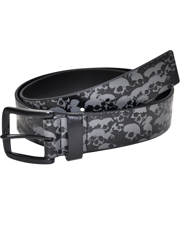 Skulls_belt_blk_original