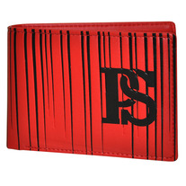 Drips_wallet_red_medium