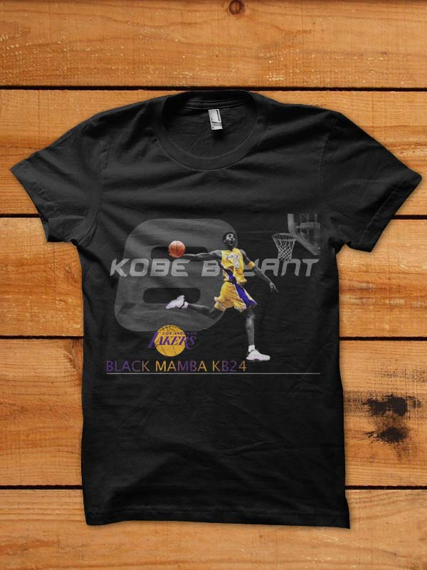 Kobe_20bryant_20black_20t-shirt_original
