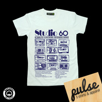 Studio Sixty 100% Cotton