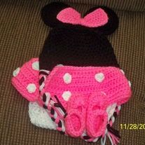 Baby_20set_20minnie_medium