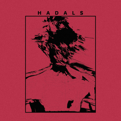 Hadals t-shirt