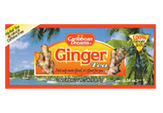 Ginger_original