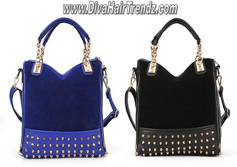 Royal_20Blue_20and_20Black_20Gold_20Studded_20Bags-2_large.jpg