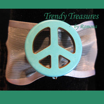 Turq_20peace_20sign_20on_20white_20sheer_20ribbon_201_medium