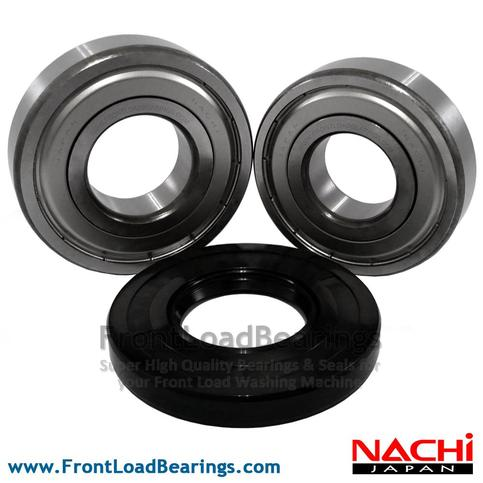 Wh45x10078 Nachi High Quality Front Load Ge Washer Tub