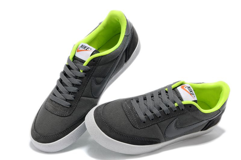 nike mens shoes casual