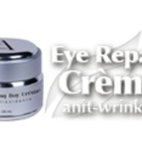 Eye-repair-creme_medium