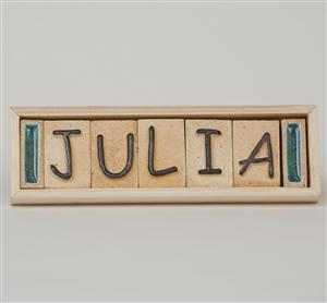 Z1-julia-full__original