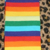 Leg Warmers-Infant/Toddler #103