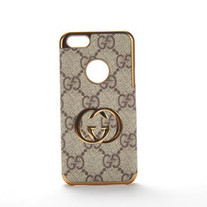 New Chic Luxury Designer IPhone 5 Case Cover Design #2
