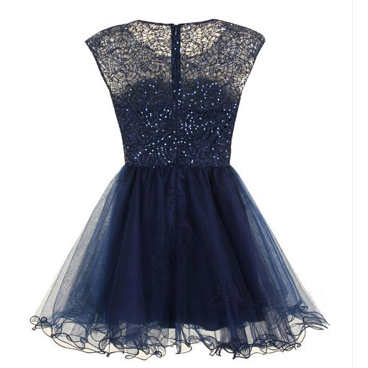 homecoming dress, short homecoming dress, junior homecoming dress ...