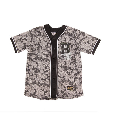 The bst optimist baseball jersey