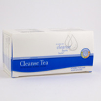 Cleanse_tea_medium