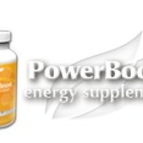 Powerboost_medium