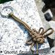 Paracord_20butterfly_20brown_20coyote_20keychain_203_small