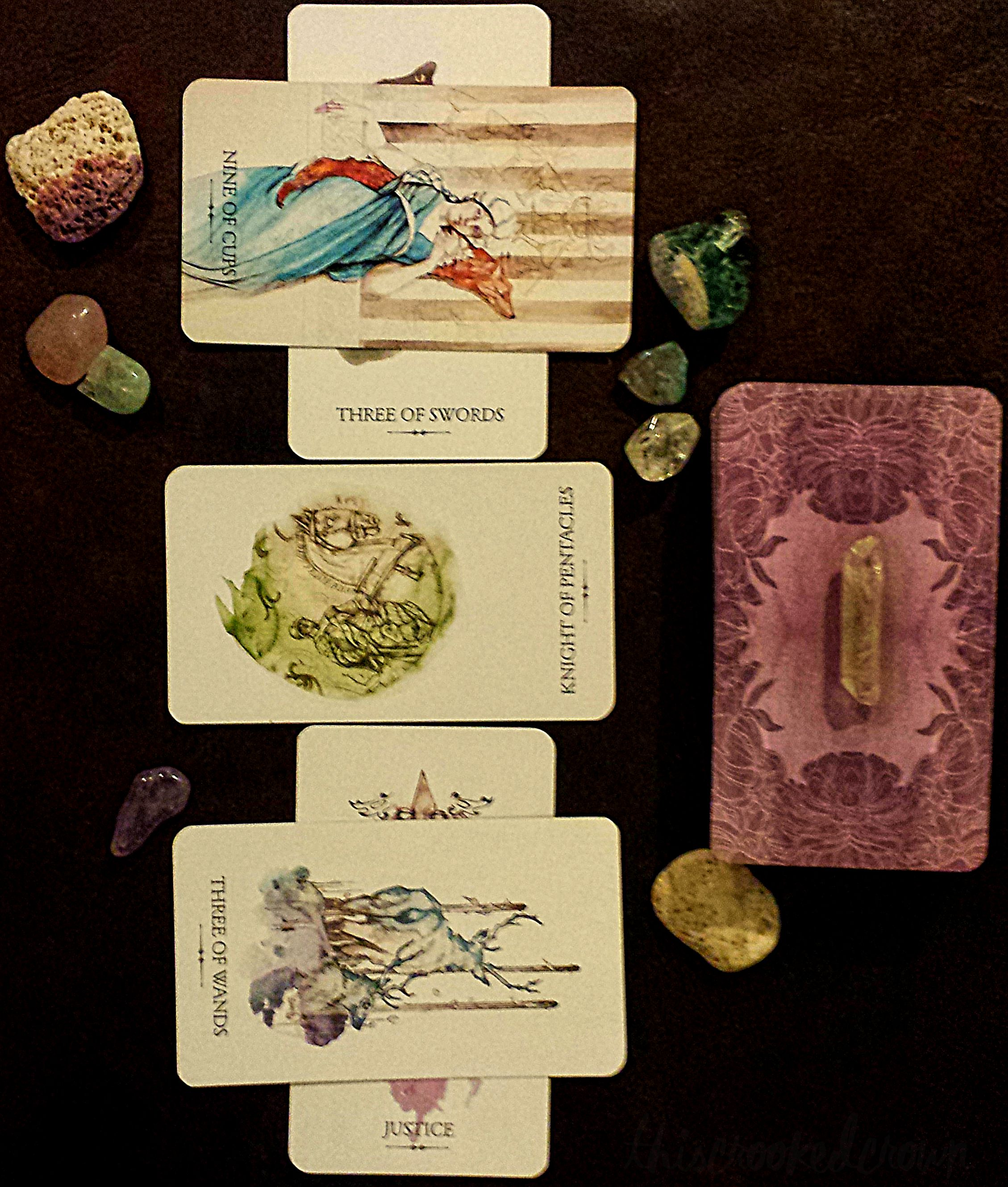 strength and weakness your strengths and weaknesses defined your strengths and weaknesses defined intuitive psychic tarot oracle card divination