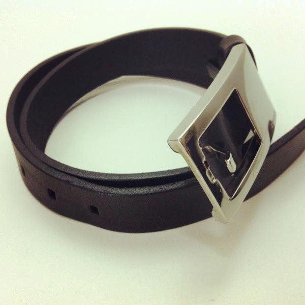 gucci belt bag price singapore