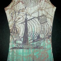 Distressed_nautical_top_medium