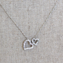 Necklace-silver-2heart-2_large_medium
