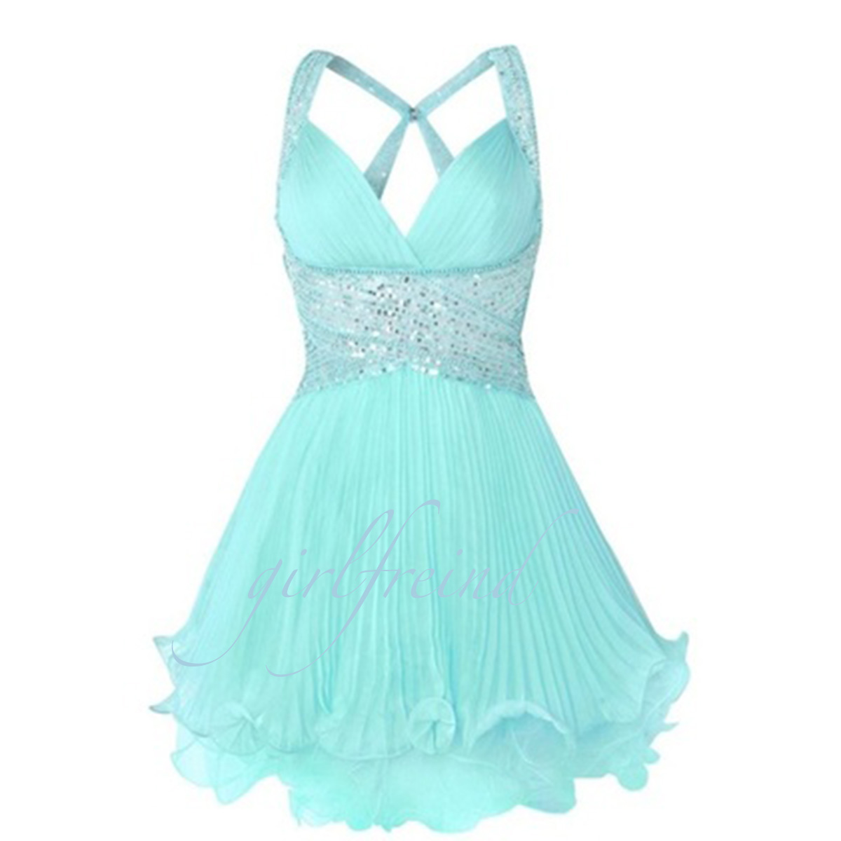 Cute Prom Dresses Related Keywords & Suggestions Cute