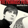 Jonathan Bree - The Primrose Path