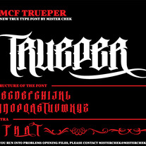 Mcf_trueper_medium