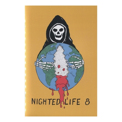 Nighted life 8